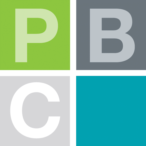 Poll Business Centre Logo